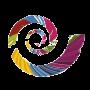 Logo RO INVEST
